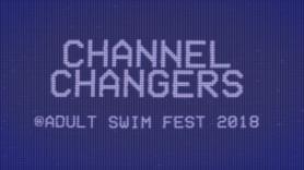 Channel Changers