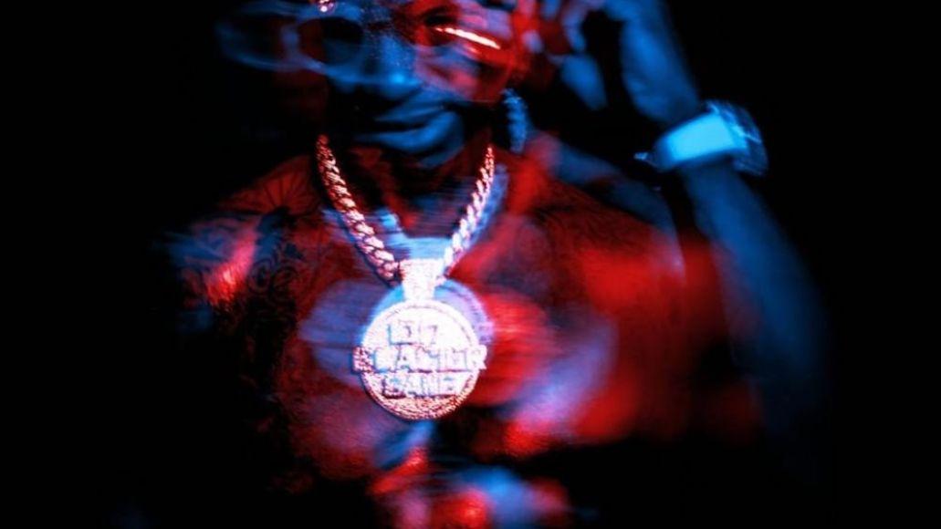 evil genius stream album gucci Gucci Mane unleashes new album Evil Genius: Stream