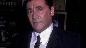RIP Frank Adonis dead at 83