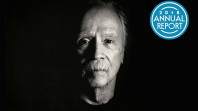 john carpenter 2018 annual report copy Universals Watch Party Series to Kickoff With Halloween Hosted by Jamie Lee Curtis