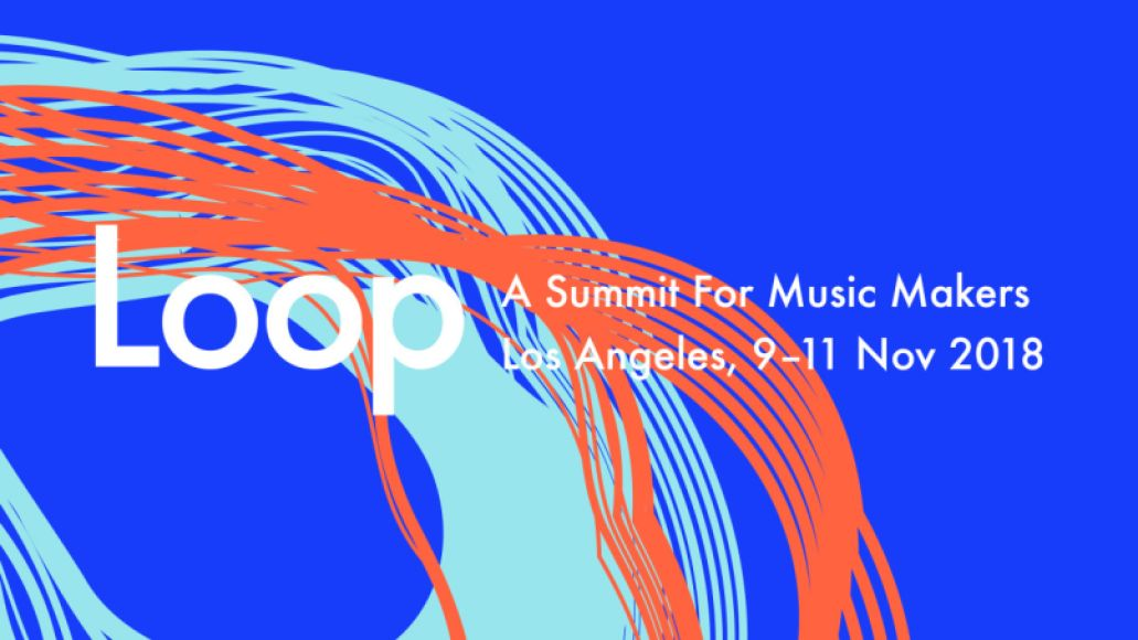 loop Sampling the Ableton Loop: To Live and Learn in L.A.