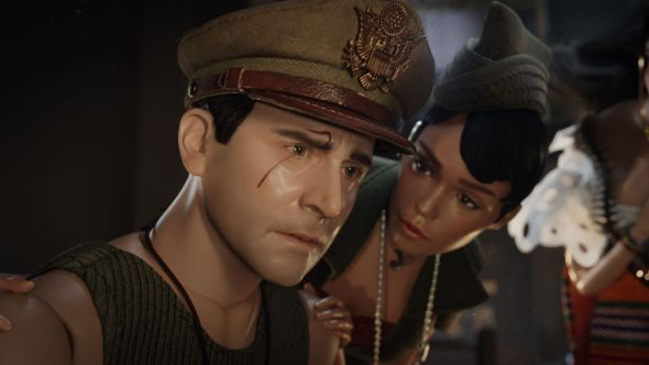 Welcome to Marwen true story Steve Carell Robert Zemeckis
