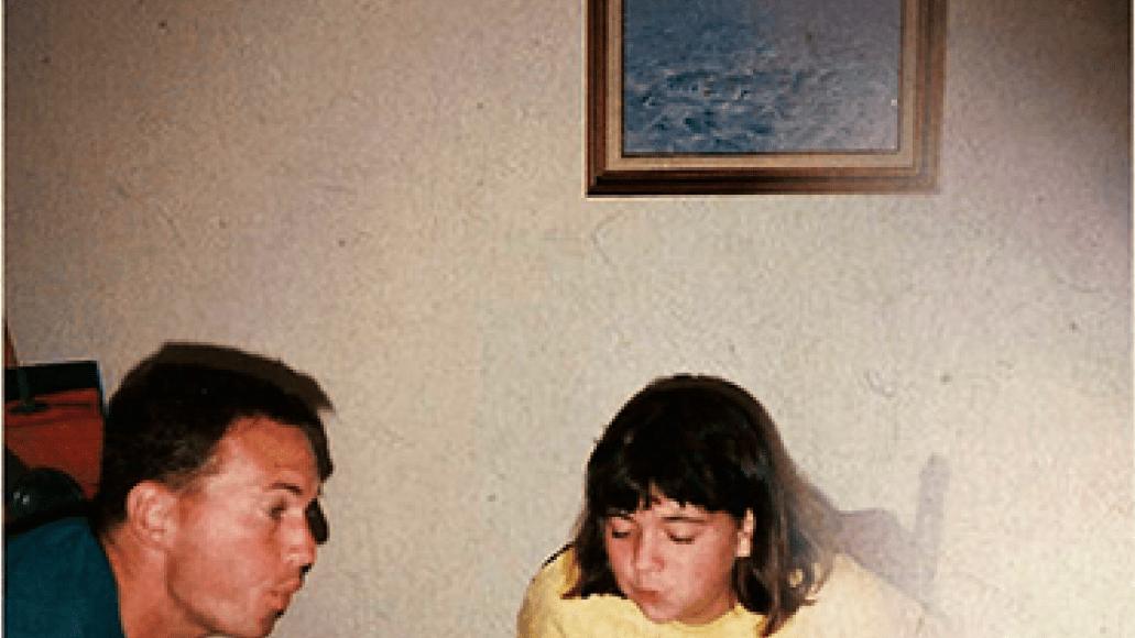 Photo of Nicole and Jeff Crane