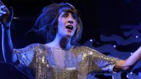 Imogen Heap Frou Frou Guy Sigsworth North American tour 2019