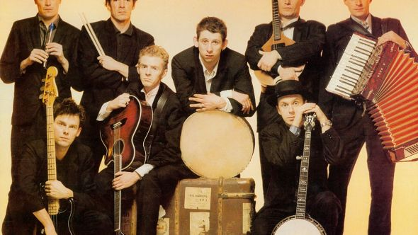 the pogues homophobic slur fairytale of new york