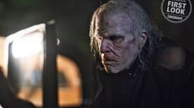NOS4A2 Zachary Quinto first look amc