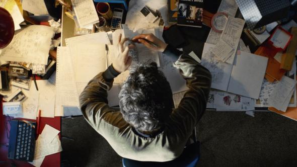 bandersnatch netflix black mirror episode lawsuit choose your own adventure
