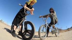 Conor Oberst Phoebe Bridgers form Better Oblivion Community Center, surprise release album