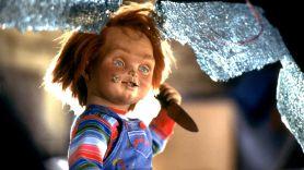 Child's Play, Chucky, Horror Movie, '80s