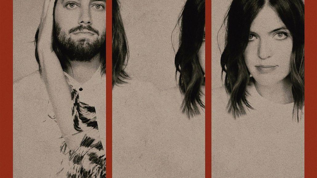 frances cone late riser album cover artwork track by track