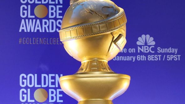 golden globes 2019 golden globe awards HFPA