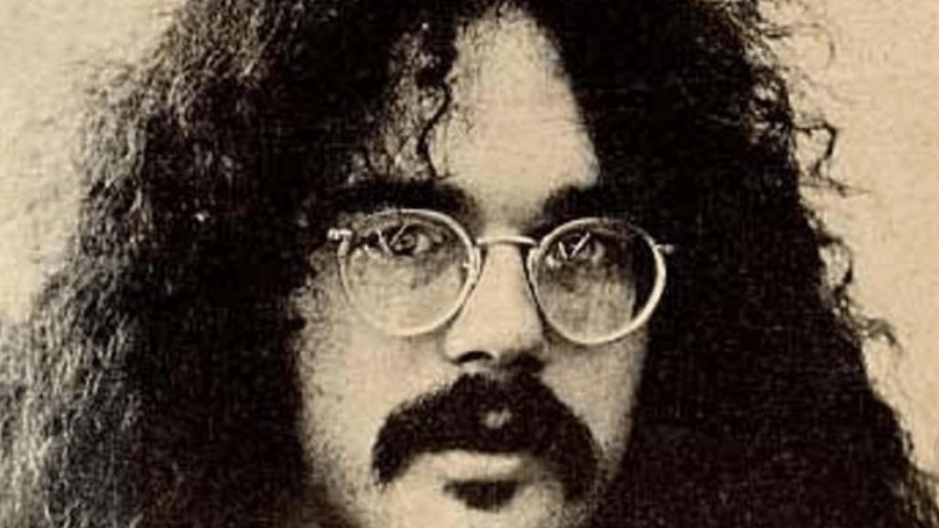 john sinclair nick waterhouse song for winners origins