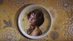lambchop - everything for you music video