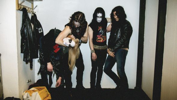 lords of chaos mayhem biopic
