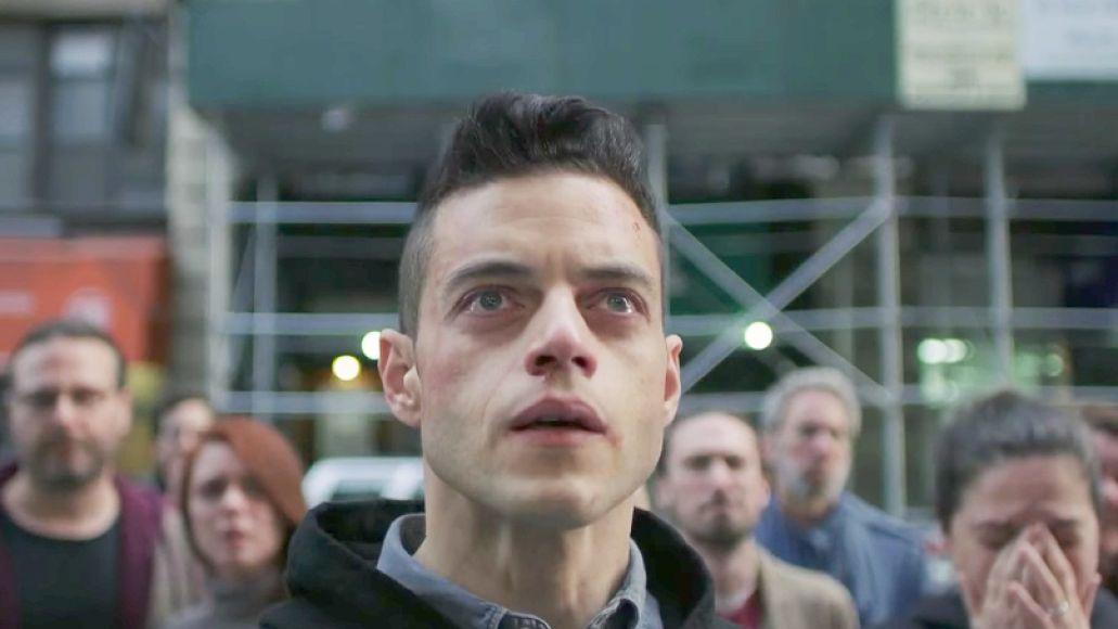 mr robot usa network season 4 final season