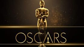 Academy Awards, 2019 Oscars, Oscar, Awards Show,