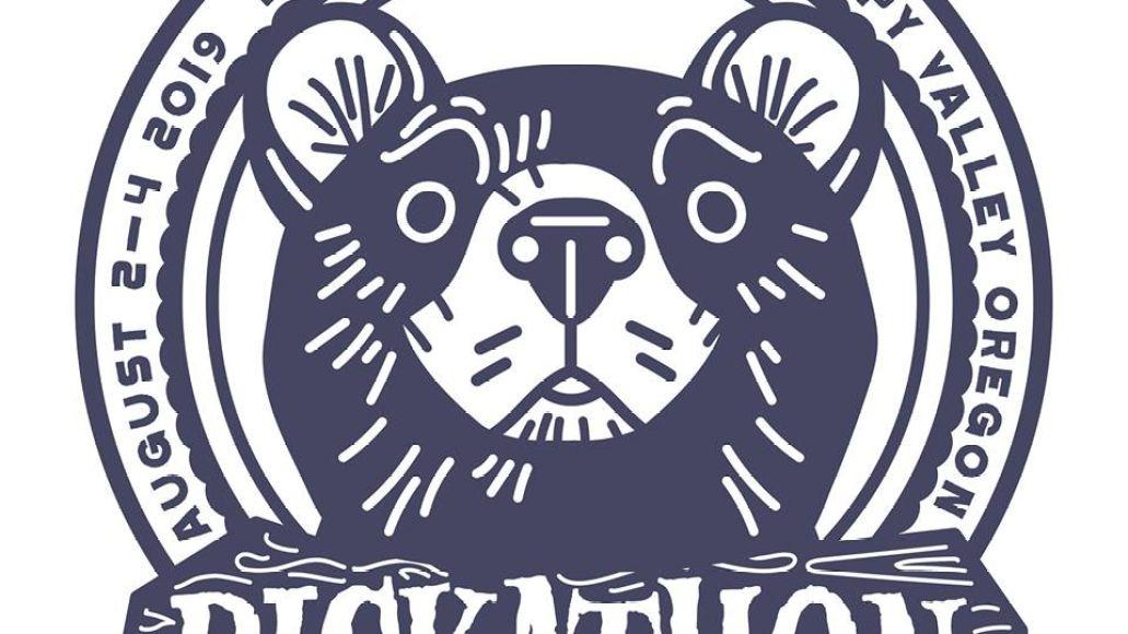 pickathon 2019