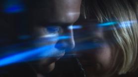 piercing mia wasikowska christopher abbott movie