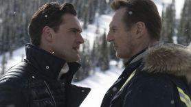 cold pursuit liam neeson action movie summit