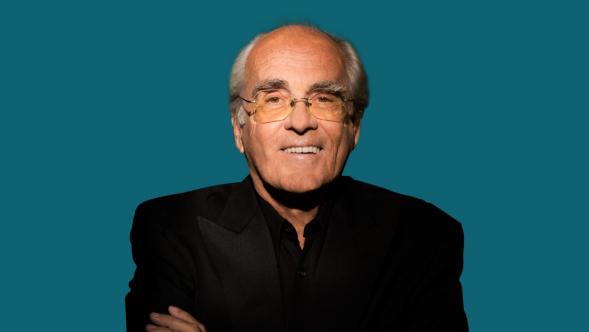 Michel Legrand, French Composer, Film Scores, TV Scores, Obituary