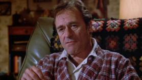 Dick Miller, Gremlins, '80s, Horror, Joe Dante