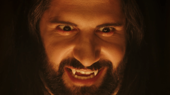 what we do in the shadows fx tv series