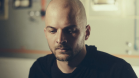 Stream Nils Frahm Encores 2 EP new music
