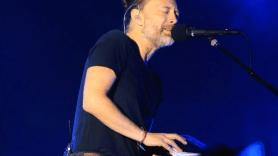 "stream radiohead b-side ""ill wind"" new song"