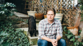 tim heidecker another year in hell collected songs from 2018 ep ballad of ice agent ray cara robbins