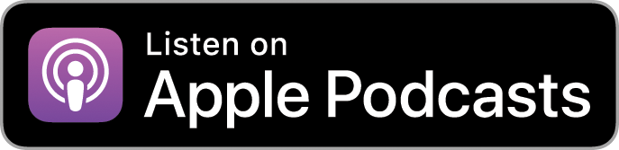 us uk apple podcasts listen badge rgb The Legacy of Whitney Houston in 10 Duets