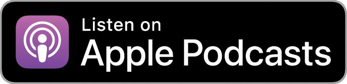 us uk apple podcasts listen badge rgb Simon & Garfunkels The Sound of Silence Takes Us Inside The Graduate