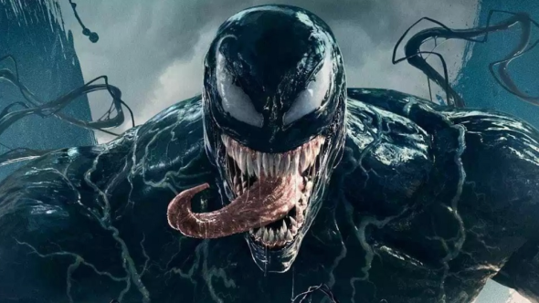 venom 2 sequel tom hardy sony pictures marvel kelly marcel