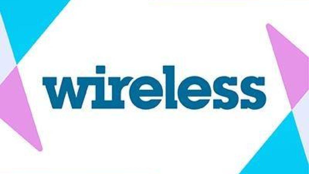 wireless fest 2019