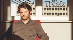 Beirut gallipoli album new music track by track olga baczynska