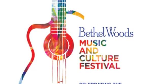 Bethel Woods lineup 50th anniversary woodstock ringo starr