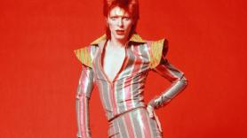 David Bowie Stardust Duncan Jones Family Blessing biopic