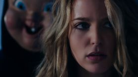 happy death day 2u jessica rothe blumhouse horror movie
