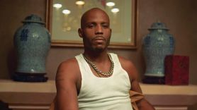 DMX 20th Anniversary Tour It's Dark And Hell Is Hot