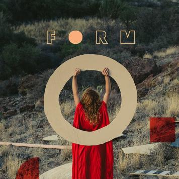 Form Arizona