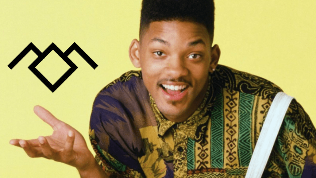 Fresh Prince of Bel Air, Twin Peaks, '90s Nostalgia, Will Smith, David Lynch