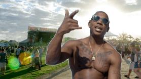 Ja Rule, Kaaboo, Hip-Hop, Fyre