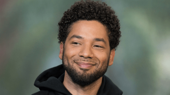 Jussie Smollett hate crime assault statement