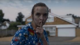 Killing Eve - Season 2 Trailer