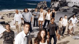 Lost ABC Reboot Karey Burke Television Critics Association