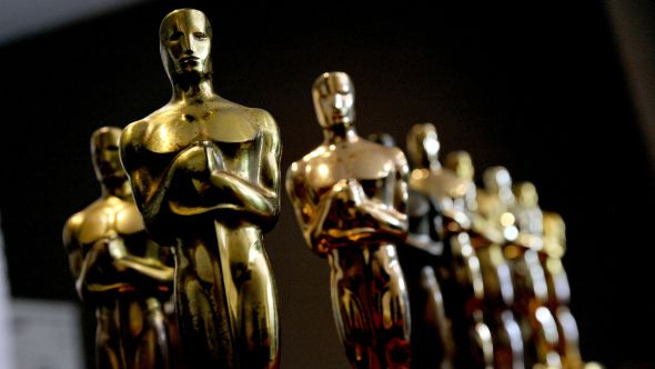 oscars 2019 academy awards controversy ceremony statues