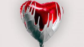 pornhub valentines album