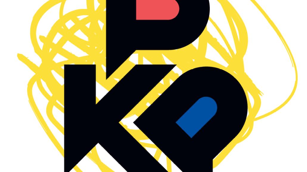 Pukkelpop 2019