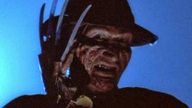 Wes Craven, A Nightmare on Elm Street, Freddy Krueger, Horror Movie