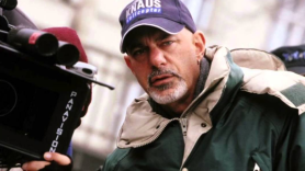 Rob Cohen, Director, Sexual Assault Allegations