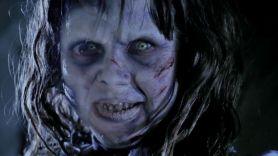The Exorcist, Horror, Possession